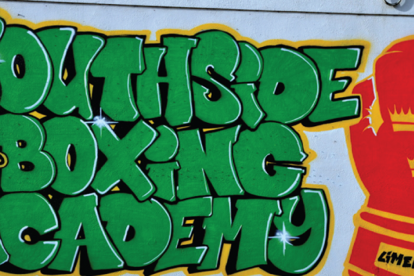South-Side-Boxing-Academy