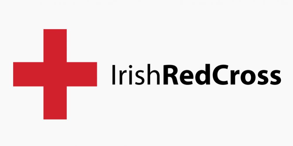 Nenagh Red Cross