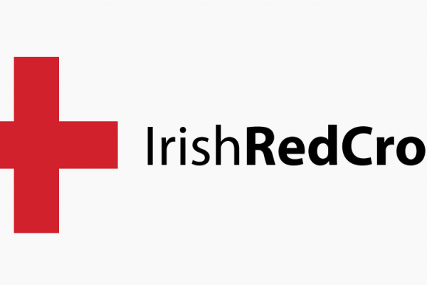 irish_red_cross