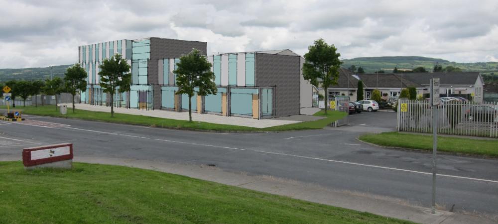 moyross-community-enterprise-centre
