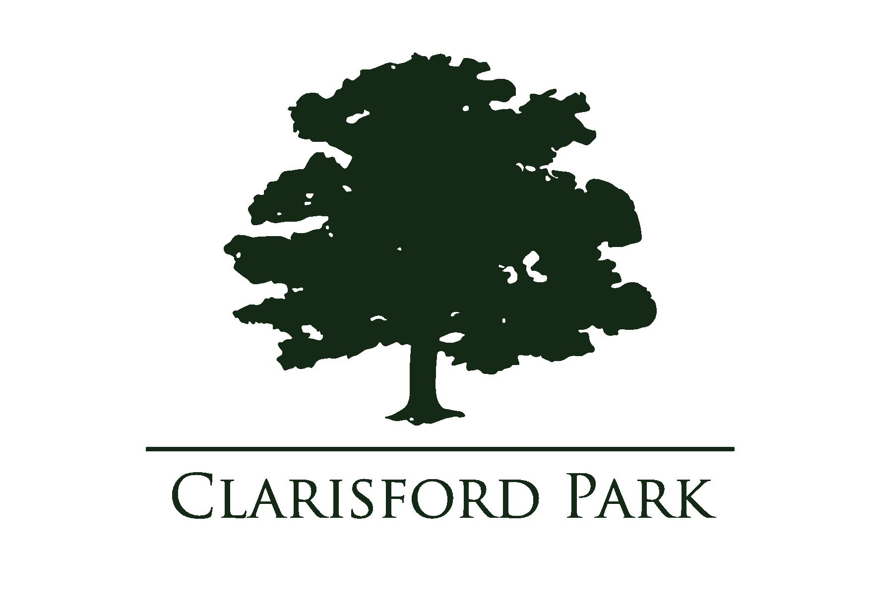 Clarisford_Park-logo